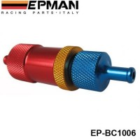 EPMAN Manual boost controller (MBC) works on all turbocharged vehicles  EP-BC1006