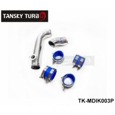 Tansky - Intercooler Piping Kit For MAZDA 13B ROTARY RX7 ICP TK-MDIK003P
