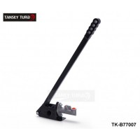 Tansky - 2015 New VERTICAL 630mm Long Handle Handbrake Master Cyliner 0.75 - OBPHBLA3L TK-B77007