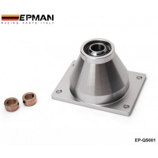 EPMAN turret type short shifter kit for Peugeot 106 Citroen Saxo (MK1 & MK2) EP-QS001