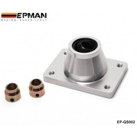 EPMAN Short Shifter Shift Quick For Peugeot 206 306 GTI D Turbo HDI Diesel Citroen Xsara EP-QS002