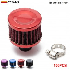 100pcl/unit Air Filter 51*51*40 (NECK:about11mm) EP-AF1616-100P