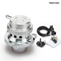 FOR Blow Off valve Kit For Audi A1,A3 For VW Golf MK6 MK5 ,For Polo 1.4T EA111 egnine  Aluminum FOR-FBOV1045