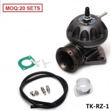 (MOQ : 20 SETS) TYPE RZ Blow off valve TK-RZ-1