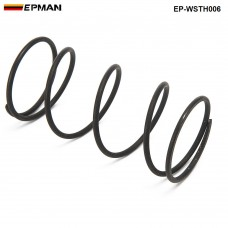 EPMAN -For Tialsport Wastegate Spring for MVS 38mm / MVR 44mm Wastergate 14psi EP-WSTH006
