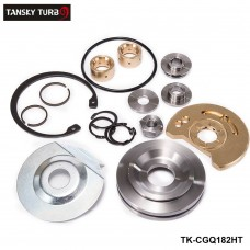 TANSKY -Turbocharger Major parts For S467, S471, S475, S476, S480, S483, S488 turbos Turbocharger TK-CGQ182HT
