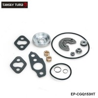 TANSKY - Turbo Rebuild Repair Kit Major Water & Oil Fees Gasket For Toyota CT9 EP-CGQ153HT