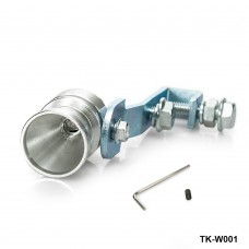 Turbo Whistler/Turbo Sound M Size(color box) TK-W001 (1PC)